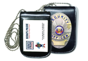 Badge-holder-with-ID-carrier-and-neck-chain