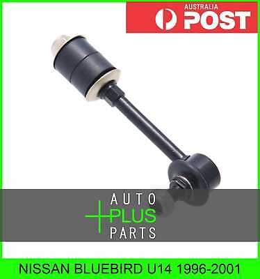 Anti Roll Sway Bar Link Fits NISSAN BLUEBIRD U12 1988-1992 Front Stabiliser