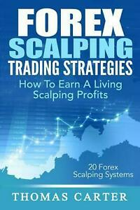 How to make a living from forex trading