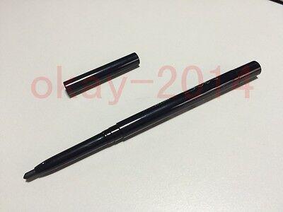 New! Eye Shadow Eyeliner Lip Liner Pencil Cosmetic Makeup Waterproof Kohl Crayon