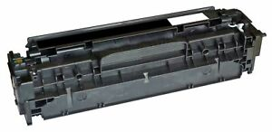 Toner-Alternative-For-HP-Color-Laserjet-Pro-MFP-M-476-nw-MFP-M476-Dn-CF380X