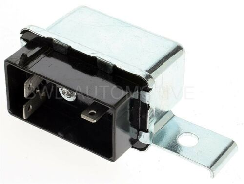 BWD R3243 Idle Speed Control Relay TAILGATE RELAY