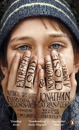 1 von 1 - Extremely Loud and Incredibly Close von Safran Foer, Jonathan