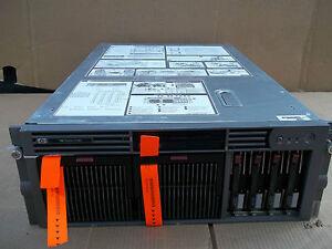 HP-Proliant-DL585-Server-Quad-2-4GHz-AMD-Opteron-CPUs-32GB-4x73GB-64-Bit