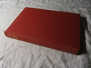 1952 THE LIFE FOR ME - Rupert Croft-Cooke 1st ed HB