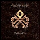 Mournful Congregation - Book of Kings (2011)