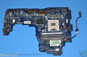 TOSHIBA Satellite P755-S5265 Intel® Laptop Motherboard LA-6832P | eBay
