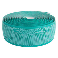 Lizard Skins Celeste Green DSP 2.5mm Road Bike Wrap//Handlebar Tape fits Bianchi