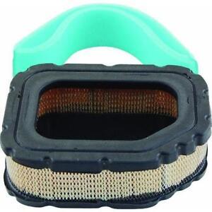cub cadet fuel filter cub cadet mower air filter - lt1046 lt1050 gtx0154 ... cub cadet lt1050 fuel filter #6