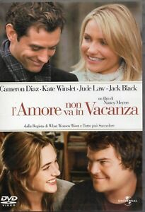 L-039-Amore-not-VA-in-Holiday-2007-DVD