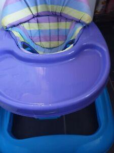 First-step-push-along-Baby-walker