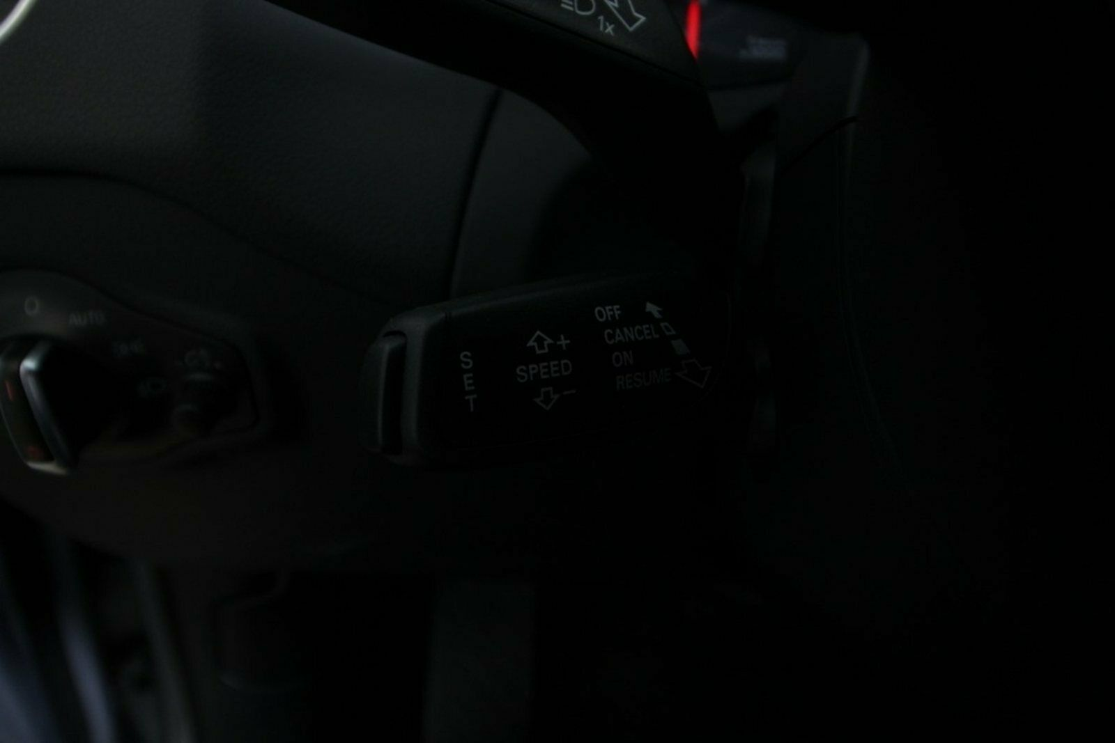 Audi Q5 TDi 258 quattro S-tr.