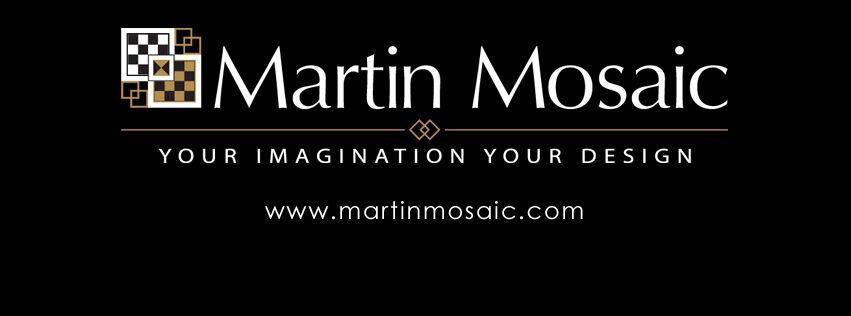 martinmosaicltd