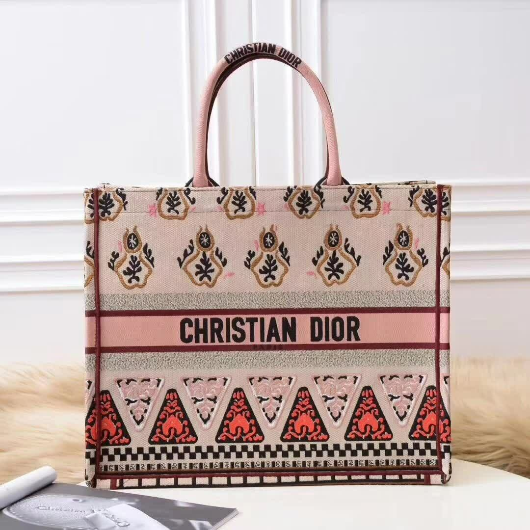 Dior sac shopping nouveau 2019 very exclusive sac tote rare fFaibleer