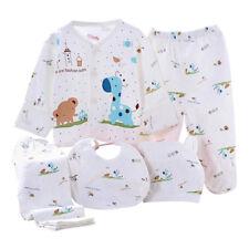 Baby Girls Kid Halter Lace Romper Backless Leopard Jumpsuit Dress E7G6 DS