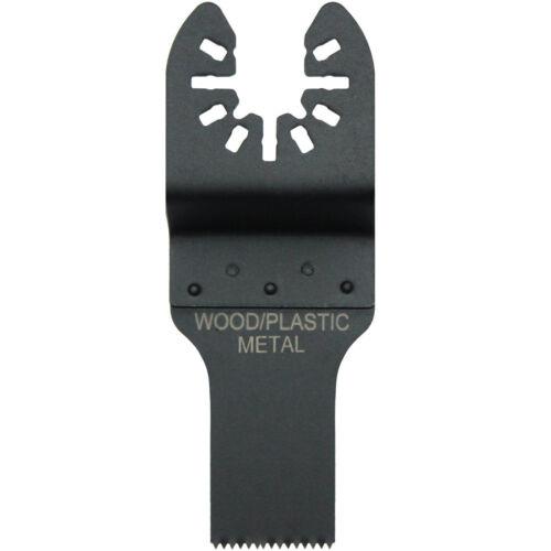 Accessories Attachments HM Bi-Metal Titanium Diamond For Multitool Bosch GOP 10,8 V-LI