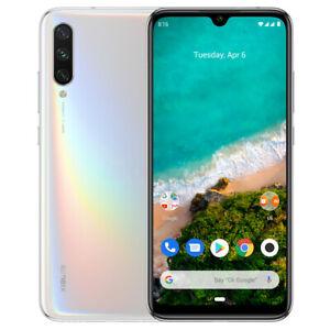 Xiaomi-Mi-A3-Global-Version-4GB-128GB-6-088-inch-48MP-Triple-Rear-Camera-Phone