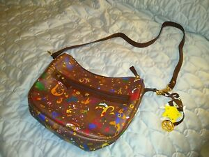 Magic Purses Double opening handmade made in Italy