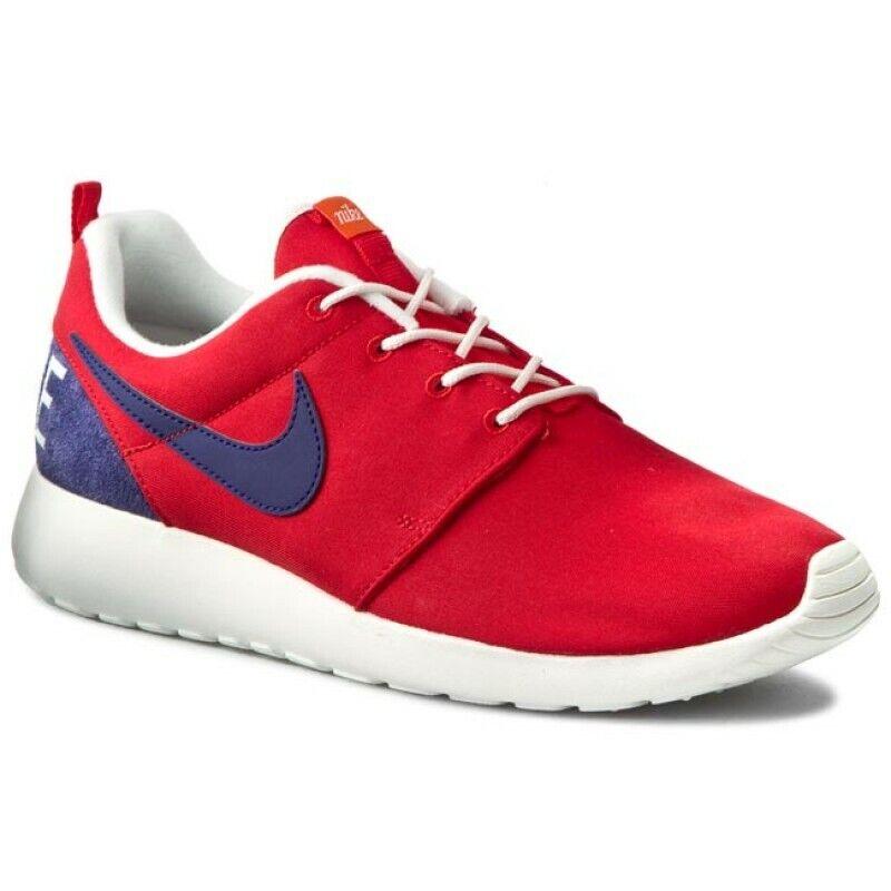 zapatos zapatillas NIKE ROSHE ONE RETRO EU 44,5  UK 9,5 US 10,5 28,5 cm zapatos NEW