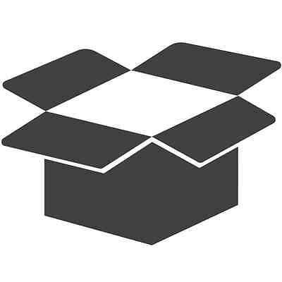 Parts Box Online