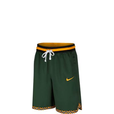 nike shorts 2.0