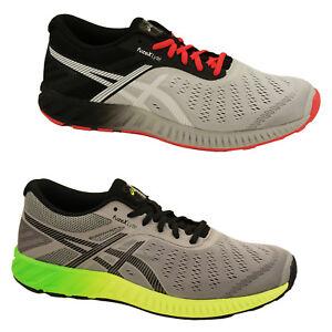 ASICS fuzex Lyte Scarpe Da Corsa Jogging Scarpe Scarpe sportive sneakers scarpe uomo