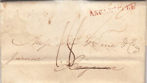Cover-London-1820-Marque-rouge-Angleterre-gt-gt-DEB-15-Cognac-Charente