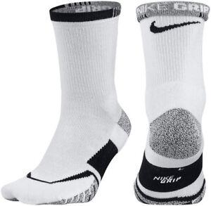 c29609fa0 Nike Grip Elite Crew Tennis Socks-Women 3-6 or 3Y-5Y- | eBay