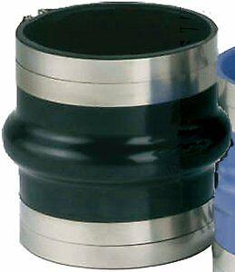 Trident hose 1440346 Bilge H.D 3//4 X 50