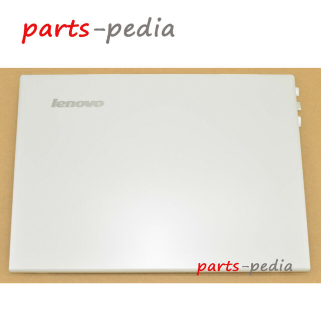 New For Lenovo Z500 Top LCD Rear Lid Screen Back Cover AP0SY000140