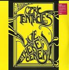 Ozric Tentacles - Live Ethereal Cereal 2 Vinyl LP