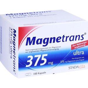 Magnetrans-375-MG-Ultra-Capsules-100-st-PZN9207599