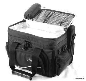 Aerocoast-PRO-EFB-amp-Cooler-Professional-Flight-Case-Accessory