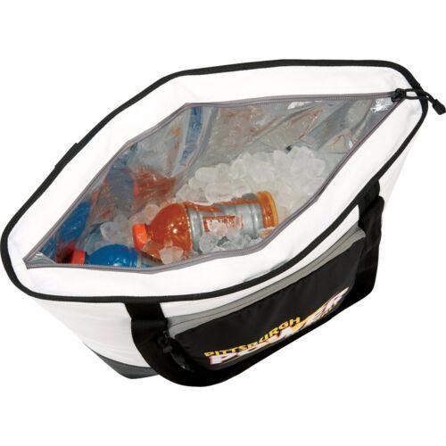 Arctic Zone® Titan Deep Freeze® 3 Day cooler tailgate hunt hike fish Outdoor