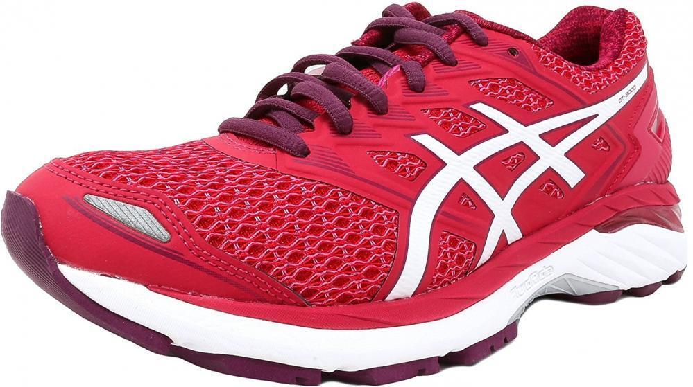ASICS GT 3000 5 Women's Running Shoes New shoes for men and women, limited time discount
