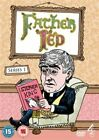 Father Ted - Series 1 - Complete (DVD, 2013)