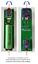 Indexbild 7 - Ispindel WiFi WINZERHYDROMETER/Temp Sensor-Komplett aufgebaut und getestet-weltweite Lieferung