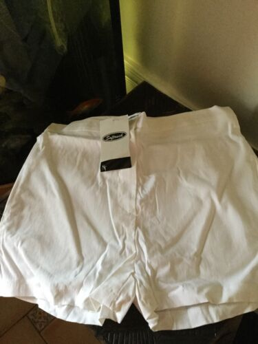 New great shorts Size 12 comfortable fit
