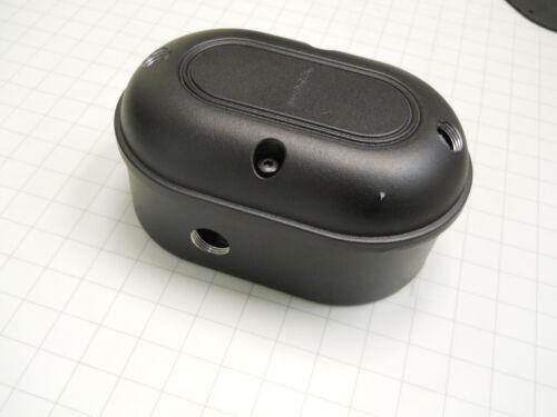 Cast Aluminum Hydrel Weatherproof Outdoor Junction Light Fixture Mtg Box