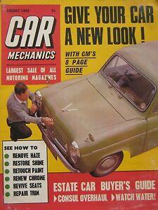 Car-Mechanics-Magazine-08-1966-Vol-9-No-11
