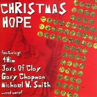 Christmas Hope by Various Artists (CD, Sep-2006, Sony Music Distribution (USA))