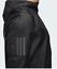 Adidas-Men-039-s-Running-Jacket-Response-Wind-Jacket-Carbon-3M-CY5738-Size-M-L-XL thumbnail 2