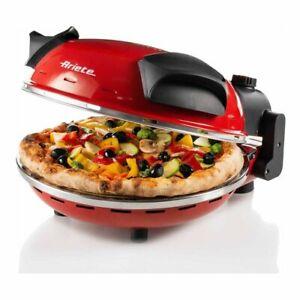 Forno pizza Ariete 0909 0804160