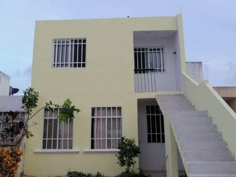 Edificio de  departamentos en Venta en Puerto Morelos