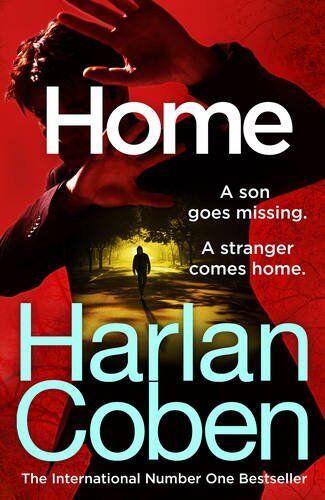 1 of 1 - Home (Myron Bolitar),Harlan Coben- 9781780894218
