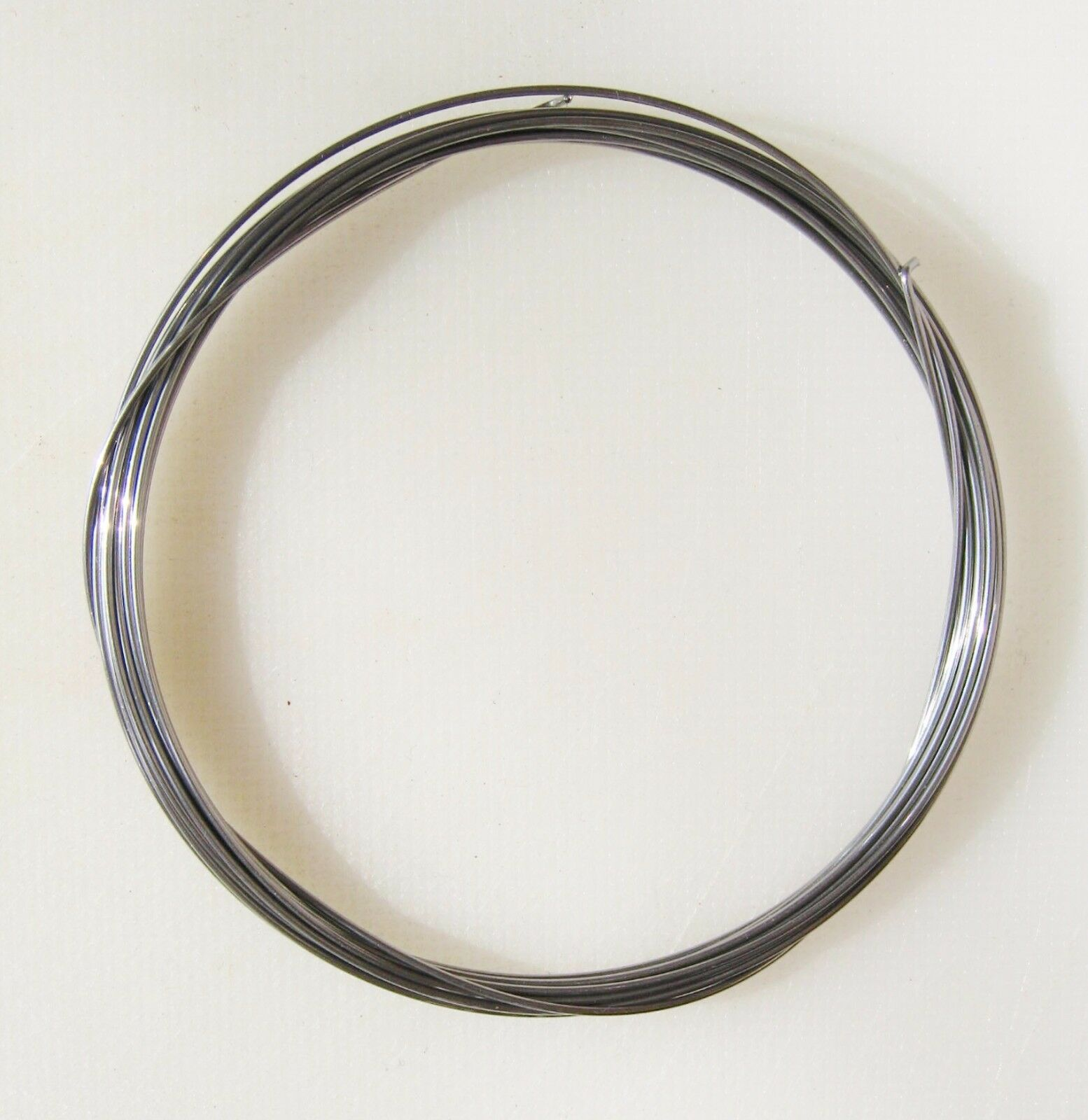 Piano Wire Spring Steel-6 metres(19ft 6 )SIZES-16swg to 36swg Toys, Games,Crafts