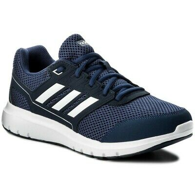 adidas duramo lite 2.0 Herren Laufschuhe Turnschuhe Sportschuhe Sneaker CG4048 | eBay