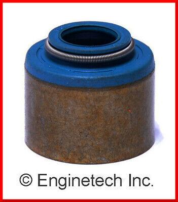 Engine Valve Stem Oil Seal ENGINETECH INC S320V-20