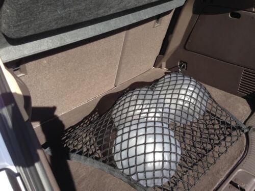 Floor Style Trunk Cargo Net for Chevrolet Trax 2013 14 15 16 17 18 2019 NEW
