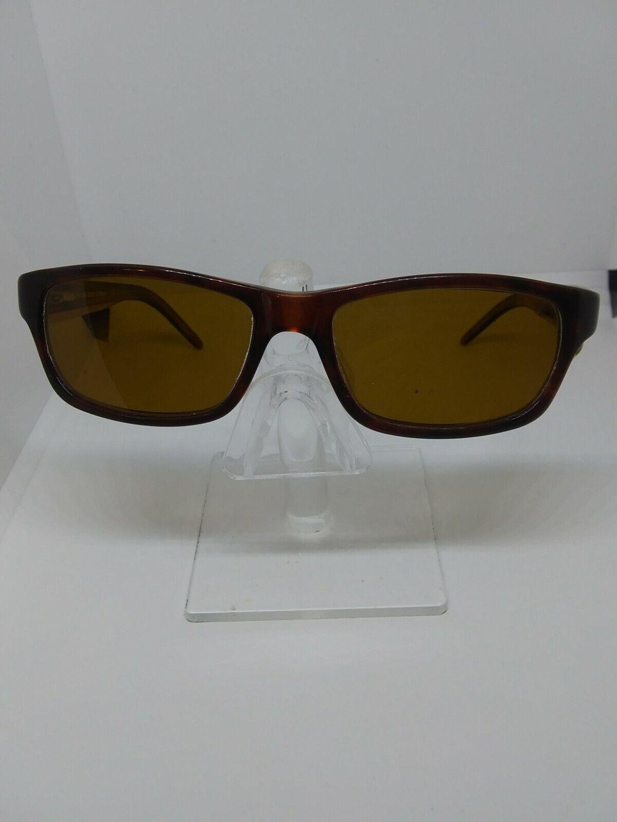 Authentic Dolce & Gabanna D&G 1112 646 53-16-135 Tortoise Frames Pre-Owned